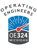 Operating Engineers Local 324 LMEC