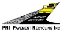 Pavement Recycling Inc