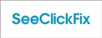 SeeClickFix
