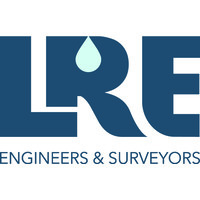Land & Resource Engineering (LRE)