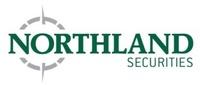 Northland Securities, Inc.