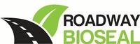 Roadway Bioseal, LLC