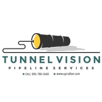 Tunnel Vision Pipeline Services (dba of Upper Peninsula Rubber Company, Inc.)