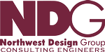 Northwest Design Group LLC