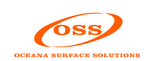 Oceana Surface Solutions