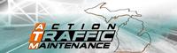 Action Traffic Maintenance