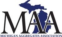 Michigan Aggregates Association