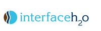 Interface h2o Flexamat