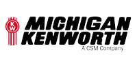 Michigan Kenworth LLC - Gaylord