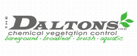 The Daltons Inc
