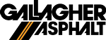 Gallagher Asphalt Corporation