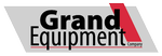 Grand Equipment Co. LLC