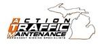 Action Traffic Maintenance, Inc.