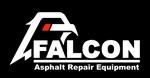 Falcon Road Maintenance Equipment