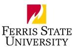 Ferris State University-ICET