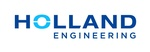 Holland Engineering, Inc.