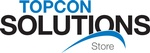 Topcon Solutions Store (The)