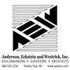 Anderson Eckstein & Westrick Inc