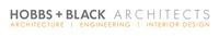 Hobbs + Black Architects