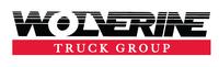 Wolverine Truck Group