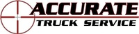 Accurate Truck Service