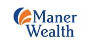Maner Wealth