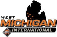 West Michigan International