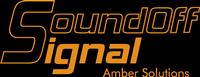 SoundOff Signal