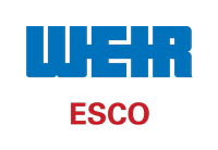 ESCO Group, LLC