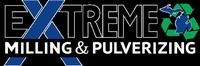 Extreme Milling & Pulverizing, LLC