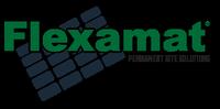 Motz Enterprises, Inc./Flexamat