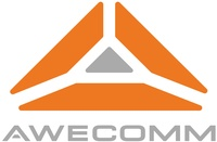 Awecomm Technologies LLC