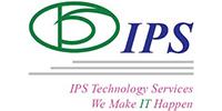 IPS Technology Services, LLC