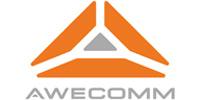 Awecomm Technologies LLC