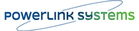 Powerlink Systems