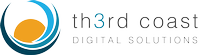 Th3rd Coast Digital Solutions