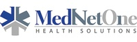 Medical Network One