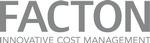 FACTON, Inc.