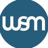WSM International