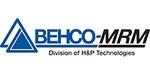 Behco-MRM