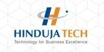 Hinduja Tech Inc.