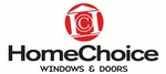 HomeChoice Windows and Doors