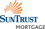SunTrust Mortgage, Inc.