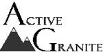 Active Granite