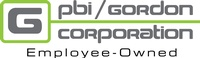 PBI-Gordon Corporation