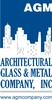 Architectural Glass & Metal