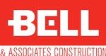 Bell & Assoc. Construction, LP