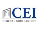 Construction Enterprises, Inc.
