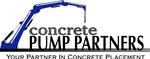 Concrete Pump Partners