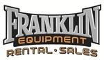 Franklin Equipment, LLC